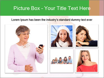 0000074637 PowerPoint Template - Slide 19