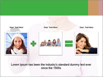 0000074637 PowerPoint Template - Slide 22