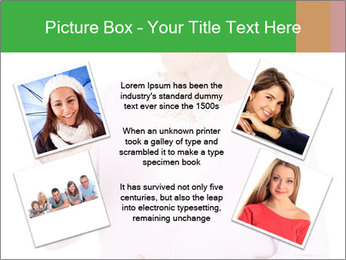 0000074637 PowerPoint Template - Slide 24
