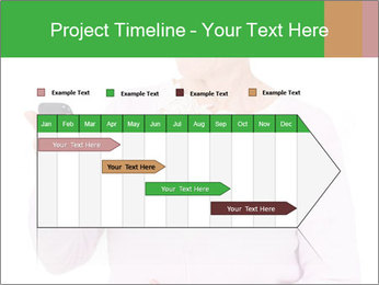 0000074637 PowerPoint Template - Slide 25