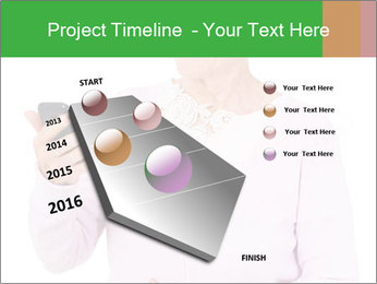 0000074637 PowerPoint Template - Slide 26