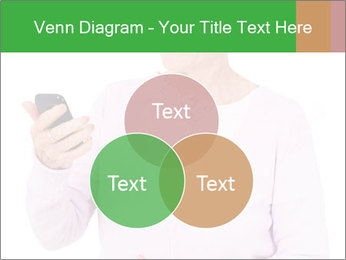 0000074637 PowerPoint Template - Slide 33