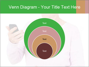 0000074637 PowerPoint Template - Slide 34