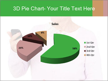 0000074637 PowerPoint Template - Slide 35