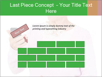 0000074637 PowerPoint Template - Slide 46