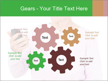 0000074637 PowerPoint Template - Slide 47