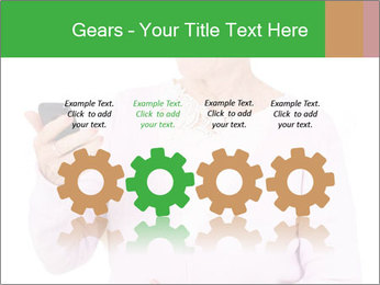 0000074637 PowerPoint Template - Slide 48
