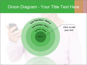0000074637 PowerPoint Template - Slide 61
