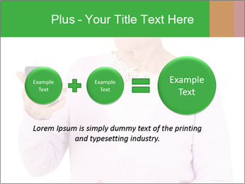 0000074637 PowerPoint Template - Slide 75