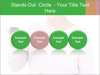 0000074637 PowerPoint Template - Slide 76
