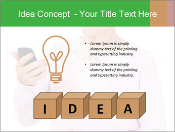 0000074637 PowerPoint Template - Slide 80
