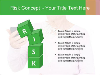 0000074637 PowerPoint Template - Slide 81