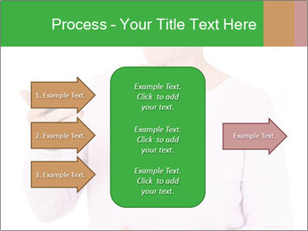 0000074637 PowerPoint Template - Slide 85