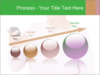 0000074637 PowerPoint Template - Slide 87