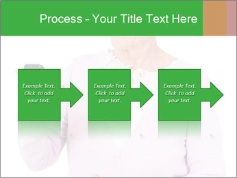 0000074637 PowerPoint Template - Slide 88