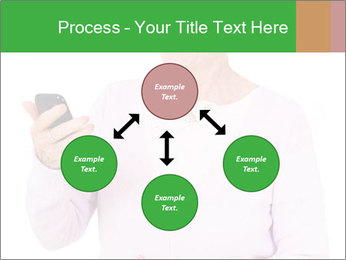 0000074637 PowerPoint Template - Slide 91