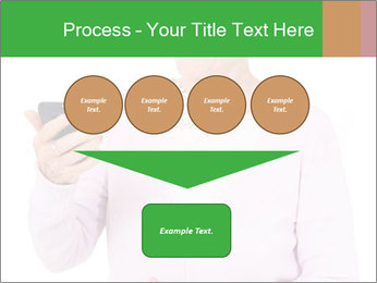 0000074637 PowerPoint Template - Slide 93