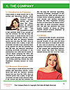 0000074637 Word Templates - Page 3