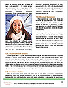 0000074637 Word Templates - Page 4