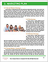 0000074637 Word Templates - Page 8