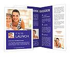 0000074638 Brochure Template