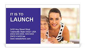 0000074638 Business Card Templates