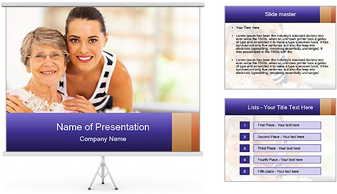 0000074638 PowerPoint Template