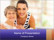 0000074638 PowerPoint Templates