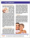 0000074638 Word Template - Page 3