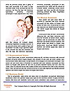 0000074638 Word Template - Page 4
