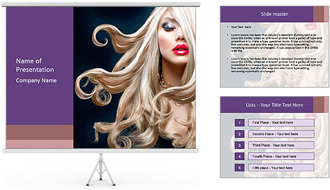 0000074639 PowerPoint Template