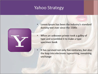 0000074639 PowerPoint Templates - Slide 11