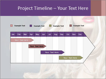 0000074639 PowerPoint Templates - Slide 25