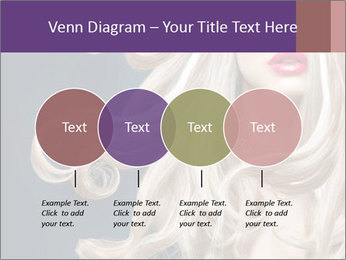 0000074639 PowerPoint Templates - Slide 32