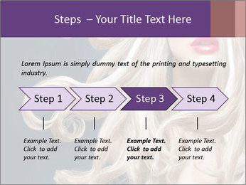 0000074639 PowerPoint Templates - Slide 4