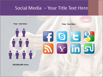 0000074639 PowerPoint Templates - Slide 5