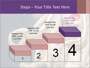 0000074639 PowerPoint Templates - Slide 64