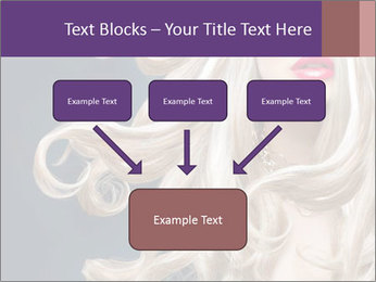 0000074639 PowerPoint Templates - Slide 70