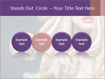 0000074639 PowerPoint Templates - Slide 76