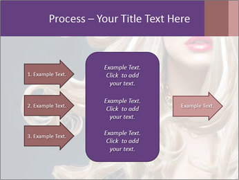 0000074639 PowerPoint Templates - Slide 85