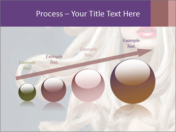 0000074639 PowerPoint Templates - Slide 87