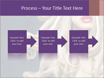 0000074639 PowerPoint Templates - Slide 88