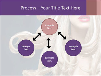 0000074639 PowerPoint Templates - Slide 91