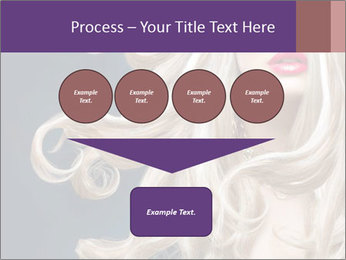 0000074639 PowerPoint Templates - Slide 93