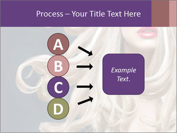 0000074639 PowerPoint Templates - Slide 94