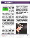 0000074639 Word Templates - Page 3