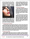 0000074639 Word Templates - Page 4