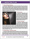 0000074639 Word Templates - Page 8