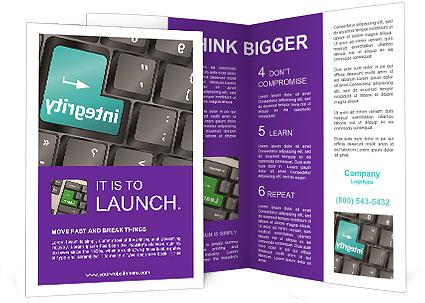 0000074640 Brochure Templates