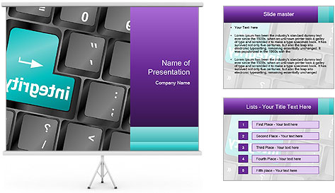 0000074640 PowerPoint Template